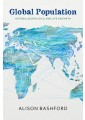 General Studies - Interdisciplinary Studies - Reference, Information & Interdisciplinary Subjects - Non Fiction - Books 38