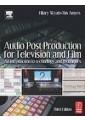 Film, TV & Radio - Arts - Non Fiction - Books 18