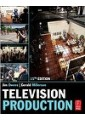 Television production; technic - Television - Film, TV & Radio - Arts - Non Fiction - Books 10