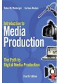 Film, TV & Radio - Arts - Non Fiction - Books 54