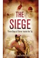 Terrorism, freedom fighters, assassinations - Political activism - Politics & Government - Non Fiction - Books 52