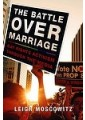 Gay & Lesbian studies - Social groups - Society & Culture General - Social Sciences Books - Non Fiction - Books 44