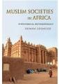 Islamic life & practice - Islam - Religion & Beliefs - Humanities - Non Fiction - Books 2
