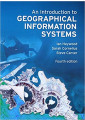 Geographical information system - Geography - Earth Sciences, Geography - Non Fiction - Books 10