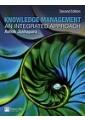 Knowledge Management - Management of Specific Areas - Management & management techni - Business & Management - Business, Finance & Economics - Non Fiction - Books 34