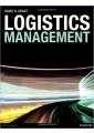Production & Quality Control m - Management of Specific Areas - Management & management techni - Business & Management - Business, Finance & Economics - Non Fiction - Books 10
