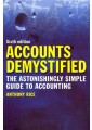 Management Accounting - Accounting - Finance & Accounting - Business, Finance & Economics - Non Fiction - Books 40