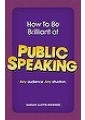 Public speaking guides - Language: Reference & General - Language, Literature and Biography - Non Fiction - Books 28