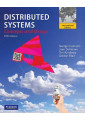 Distributed systems - Computer Communications & Networks - Computing & Information Tech - Non Fiction - Books 2