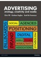 Advertising & society - Media studies - Society & Culture General - Social Sciences Books - Non Fiction - Books 4