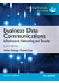 Computer Communications & Networks - Computing & Information Tech - Non Fiction - Books 32