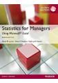 Business Mathematics & Systems - Business & Management - Business, Finance & Economics - Non Fiction - Books 18