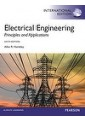 Electrical engineering - Energy Technology & Engineering - Technology, Engineering, Agric - Non Fiction - Books 24
