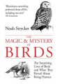 Birds & Birdwatching - Wild Animals - Natural History, Country Life - Sport & Leisure  - Non Fiction - Books 44