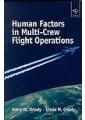 Aerospace & air transport indu - Transport industries - Industry & Industrial Studies - Business, Finance & Economics - Non Fiction - Books 16