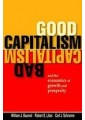 Economic systems - Economics - Business, Finance & Economics - Non Fiction - Books 6