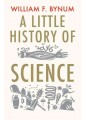 Science, Technology & Engineering - Biography: General - Biography & Memoirs - Non Fiction - Books 42