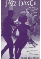 Jazz - Music: styles & genres - Music - Arts - Non Fiction - Books 14
