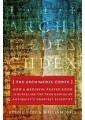 History of mathematics - Mathematics - Mathematics & Science - Non Fiction - Books 6