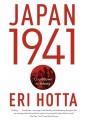 History Books | Modern & Ancient History Books 20
