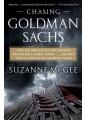Financial crises & disasters - Economics - Business, Finance & Economics - Non Fiction - Books 28