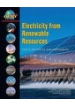 Alternative & renewable energy - Energy industries & utilities - Industry & Industrial Studies - Business, Finance & Economics - Non Fiction - Books 2