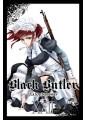 Manga - Graphic Novels - Fiction - Books 40