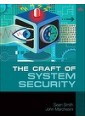Network security - Computer Communications & Networks - Computing & Information Tech - Non Fiction - Books 36