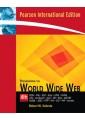 Internet guides & online services - Digital Lifestyle - Computing & Information Tech - Non Fiction - Books 10