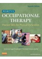 Occupational therapy - Nursing & Ancillary Services - Medicine - Non Fiction - Books 26