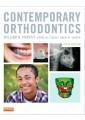 Dentistry - Other Branches of Medicine - Medicine - Non Fiction - Books 4
