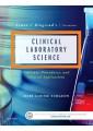 Medical laboratory testing & t - Medical Equipment & Techniques - Medicine: General Issues - Medicine - Non Fiction - Books 2
