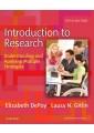 Medical research - Medical Equipment & Techniques - Medicine: General Issues - Medicine - Non Fiction - Books 44