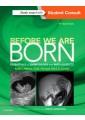 Reproductive medicine - Human Reproduction, Growth & Development - Basic Science - Medicine - Non Fiction - Books 4