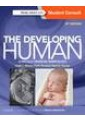 Human Reproduction, Growth & Development - Basic Science - Medicine - Non Fiction - Books 52