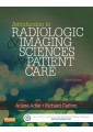 Radiology - Medical imaging - Other Branches of Medicine - Medicine - Non Fiction - Books 20