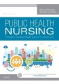 Community Nursing - Nursing - Nursing & Ancillary Services - Medicine - Non Fiction - Books 36