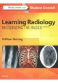 Radiology - Medical imaging - Other Branches of Medicine - Medicine - Non Fiction - Books 64