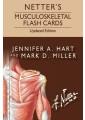 Musculoskeletal Medicine - Clinical & Internal Medicine - Medicine - Non Fiction - Books 50