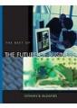 Educational: Business Studies - Educational Material - Children's & Educational - Non Fiction - Books 44