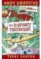 Popular Children's Fiction Authors To Read 22