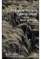 Weapons & equipment - Warfare & Defence - Social Sciences Books - Non Fiction - Books 32