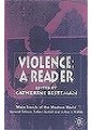 Violence in society - Social issues & processes - Society & Culture General - Social Sciences Books - Non Fiction - Books 26