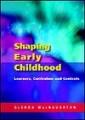 Child Care & Upbringing - Parenting Books - Non Fiction - Books 50