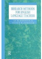 Language teaching theory & met - Language Teaching & Learning - Language, Literature and Biography - Non Fiction - Books 22