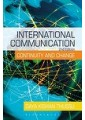 Industry & Industrial Studies - Business, Finance & Economics - Non Fiction - Books 48
