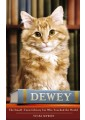Cats - Domestic Animals & Pets - Natural History, Country Life - Sport & Leisure  - Non Fiction - Books 20