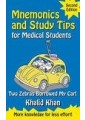Medical Study & Revision Guide - Medical Study & Revision Guide - Medicine - Non Fiction - Books 42