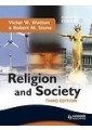 Educational: Religious Studies - Educational Material - Children's & Educational - Non Fiction - Books 26