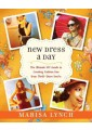 Fashion & style guides - Lifestyle & Personal Style Guides - Sport & Leisure  - Non Fiction - Books 52